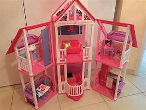 Mobilier Maison De Barbie Stunning Alice Balice Diy