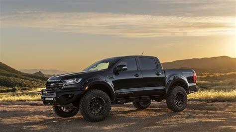 2019 Ford Velociraptor Price by 2019 Hennessey Velociraptor Ford Ranger Drive