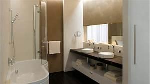 Badezimmer Ohne Fenster : badezimmer beleuchtung ohne fenster youtube ~ Orissabook.com Haus und Dekorationen