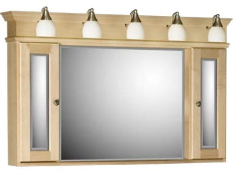 medicine cabinets with mirrors at lowes bathroom medicine cabinets with lights lowes bathroom