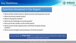 global document management systems market 2014 2018 With document management system market size