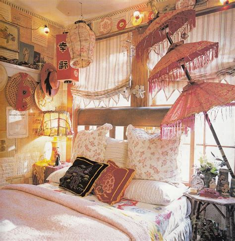 bedroom dazzling bedroom decoration  cool boho room