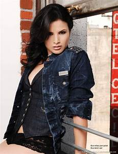 Picture of Katrina Law