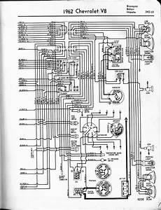 2005 Impala Engine Diagram