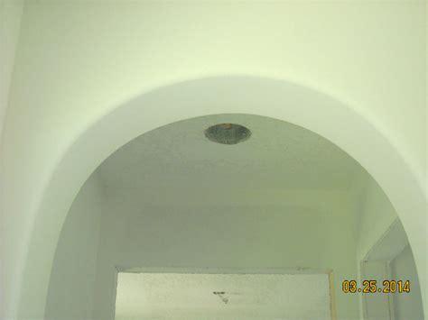 amico building products drywall  veneer plaster