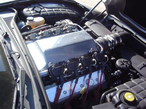 2002 Chevrolet Corvette Lingenfelter 427 Turbo by 2000 Lingenfelter Corvette 427 Turbo