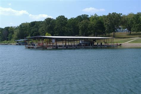 Table Rock Lake Rentals With Boat Dock by Book Trace Hollow Cabin 7 Branson Missouri All Cabins