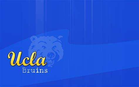 ucla background ucla on ucla bruins logo and bears