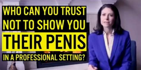 Dana Nessel, Michigan Attorney General Candidate, Goes ...