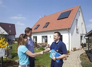 Kreditzinsen Aktuell Immobilien Kauf : bild zu warum die deutschen eher zur miete wohnen bild ~ Jslefanu.com Haus und Dekorationen