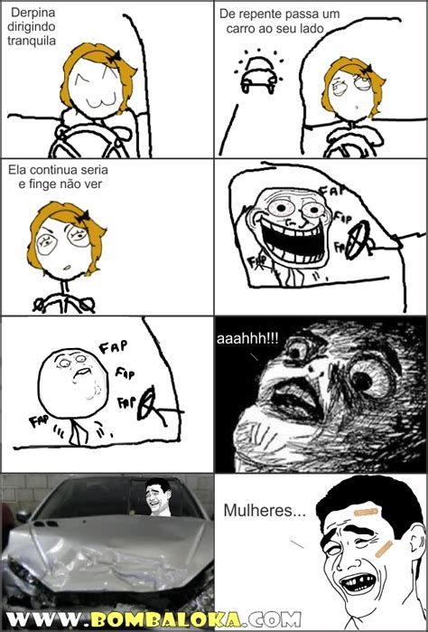 Fap Fap Memes - fap fap fap meme 28 images 38 of the best fap fap rage comics meme collection fap fap fap