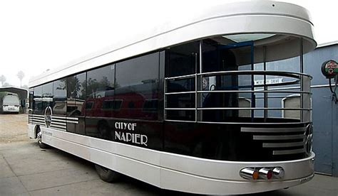 lawsuit threatened  buses stuffconz