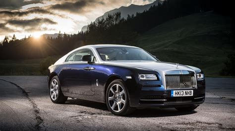 Rolls Royce Wraith 4k Wallpapers by Rolls Royce Wallpapers Wallpaper Cave