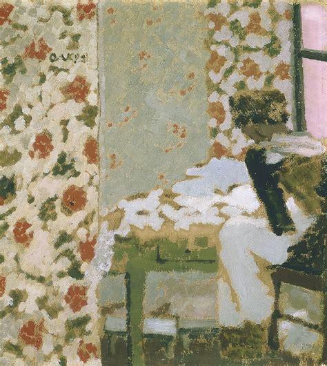 seamstress painting wikipedia