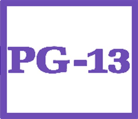 image mpaa pg png memory alpha fandom powered