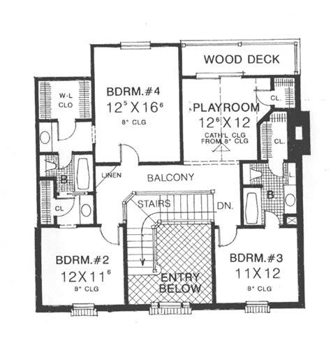 georgian mansion floor plans abraham georgian style home plan 036d 0192 house plans