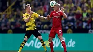 Events Dortmund Heute : bvb vs vfb stuttgart bundesliga heute live im tv und ~ Watch28wear.com Haus und Dekorationen