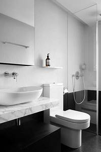 idee deco wc carrelage estein design With idee deco wc carrelage
