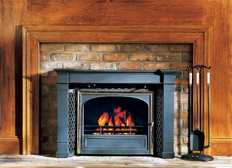 vermont castings fireplace insert sweeps usa