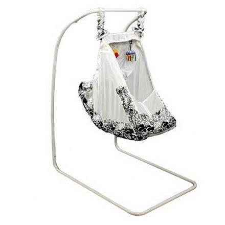 amby baby hammock recall 301 moved permanently
