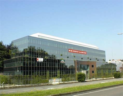 bureau louer bruxelles bureau a louer bruxelles bureau louer bruxelles 140m 1