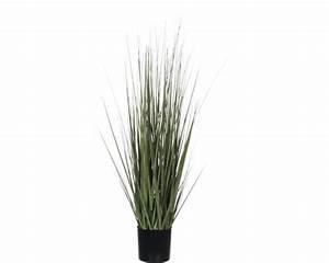 Kunstgras Im Topf : kunstgras gras im topf 92 cm gr n bei hornbach kaufen ~ Eleganceandgraceweddings.com Haus und Dekorationen