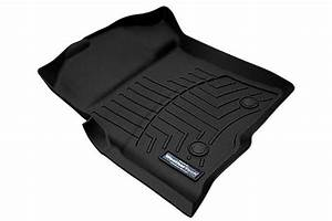 Weathertech extreme duty digitalfit floor liners reviews for Weathertech extreme duty digitalfit floor liners