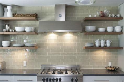glass tile kitchen backsplash lowes backsplash tile glass awesome homes lowes 8710