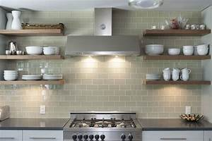 lowes backsplash tile glass awesome homes lowes With kitchen cabinets lowes with peelable wall art