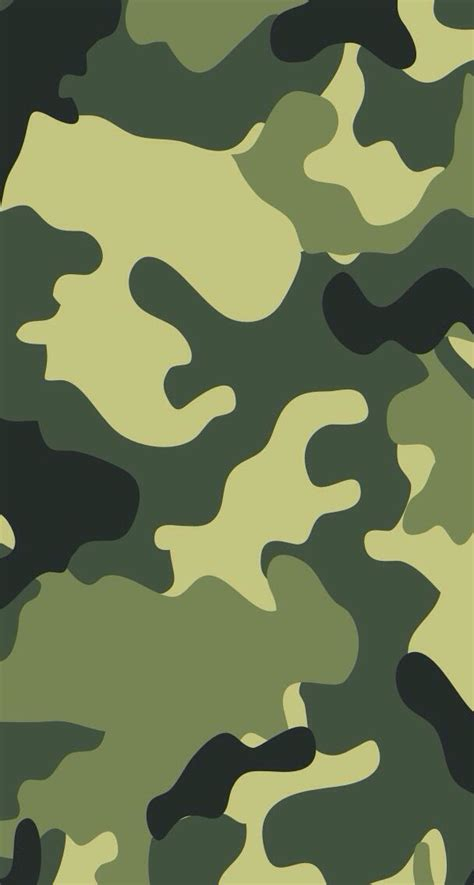 Camo Background Camo Wallpaper Iwallpaper Camo Wallpaper