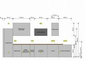 Küche Hängeschrank Höhe : h ngeschrank k che h he haus dekoration ~ Orissabook.com Haus und Dekorationen