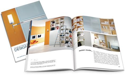 home design catalog house design catalog studio design gallery best design