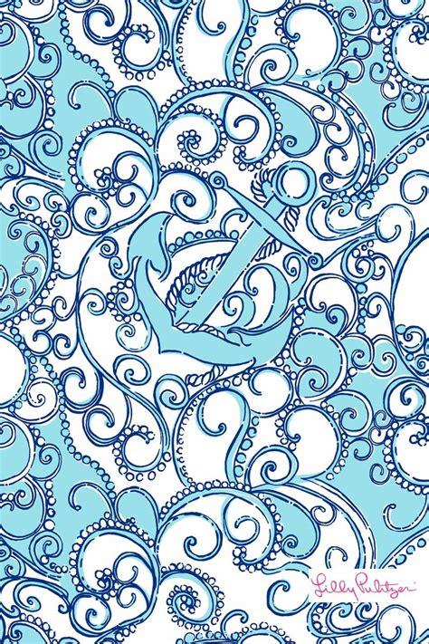Gator Wallpaper For Iphone Vineyard Vines Iphone Wallpaper Wallpapersafari