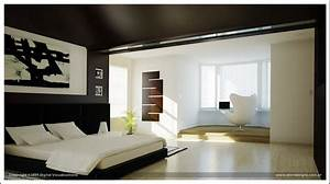 Home interior design decor amazing bedrooms for Amazing beautiful bedroom designs