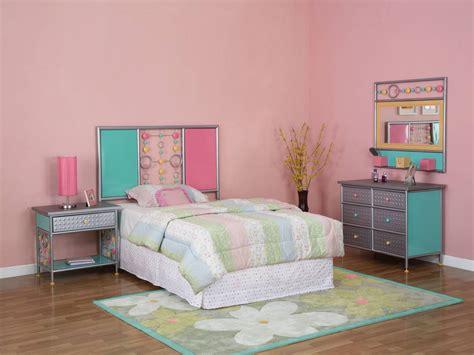Girl Furniture Bedroom Set Gorgeous Bedroom Furniture