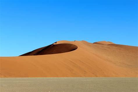 home desert hills lodge
