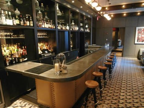 Commercial Bar by Bar Top Photo Gallery Custom