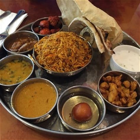 biryani indian cuisine bawarchi biryani point indian cuisine 72 photos 190