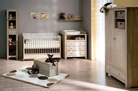 chambre bébé complete evolutive collection chambre bébé évolutive nature de la marque atb