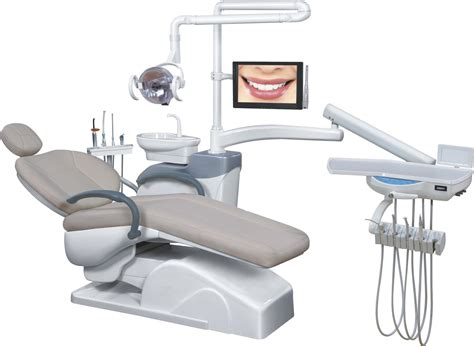 dental chair price best dental chair msldu06