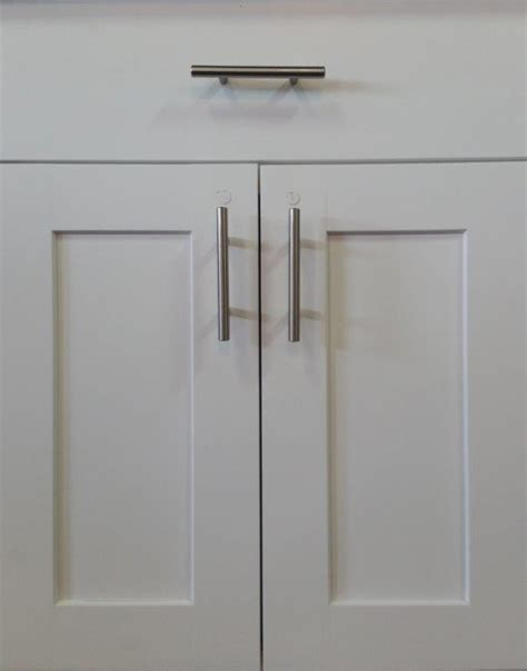 cabinet drawer fronts wholesale white cabinet doors and drawer fronts mf cabinets