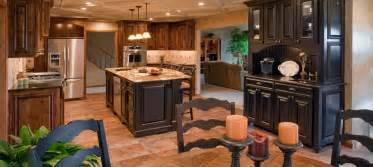Basement Bathrooms Ideas by Kitchen Remodeling Bath Remodel Springfield Mo