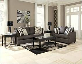 Rugs That Go With Brown Leather Couch by Sofa Glamorous Grey Couches 2017 Ideas Gray Leather Sofa