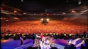 The Freddie Mercury Tribute Concert (Queen) 1992 HD ...