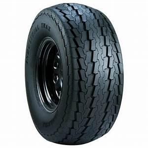 Hi-Run Rib 30 P... Carlisle Tires