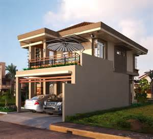 simple homes with balconies placement image gallery house with balcony