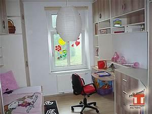 Stauraum Für Kinderzimmer : kinderzimmer von m belmontagen j rg thems aus chemnitz ~ Sanjose-hotels-ca.com Haus und Dekorationen