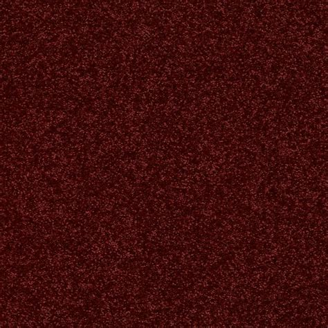burgundy area rugs home decorators collection slingshot ii color rich