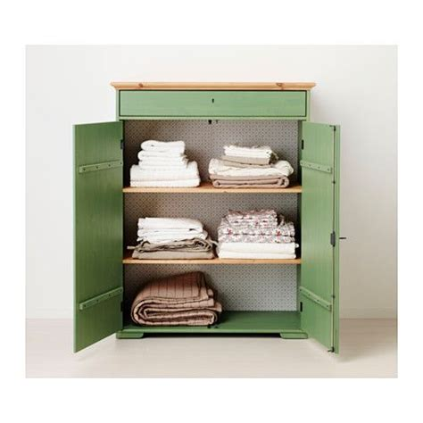 bathroom linen cabinets ikea ikea fan favorite hurdal linen cabinet the solid pine
