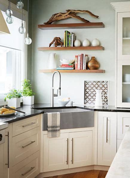 kitchen sink chicago kitchen tour smarty plans apron front sink smart 2614